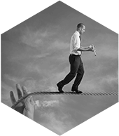 Dealing Room Risk Management - Benefit icon