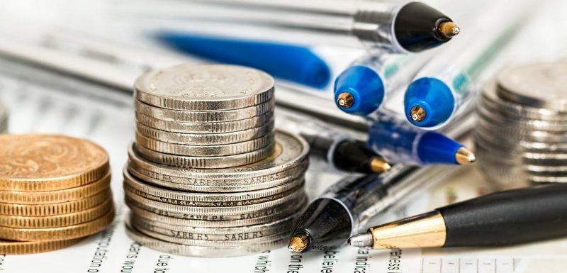 Managing an Insurance Investment Portfolio: 7 Advantages using a Portfolio Management System - Κεντρική Εικόνα