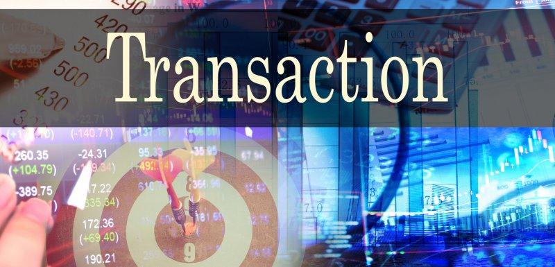 Transaction Reporting under MiFID II: Challenges ahead (FAQ) - Κεντρική Εικόνα