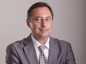 Dimitrios Katsabekis  - Image