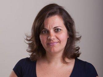 Victoria Smyrnaiou - Image