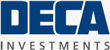 Deca Investments