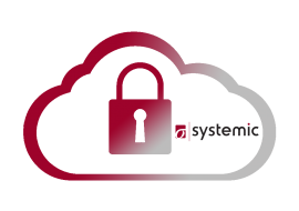 Cloud Security and how to make it happen - Κεντρική Εικόνα